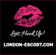 Current listings of London escorts