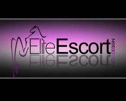 Elite Escort web design and marketing