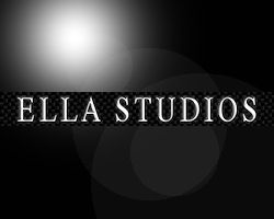 Ella Studios Photography in London