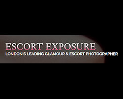 Escort Exposure Photography