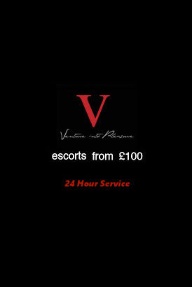 London's affordable and value escorts brought to you by VLondon Escorts